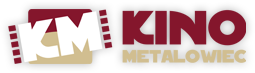 Kino Metalowiec